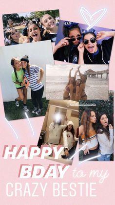 Friends Instagram, Instagram And Snapchat, Instagram Blog, Instagram Story Ideas, Ideas For Instagram Photos, Creative Instagram Stories, Insta Photo Ideas, Birthday Post Instagram, Best Friend Pictures