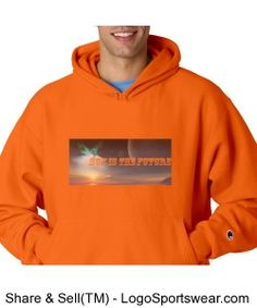 Unique gift ideas with inspiring designs. Visit Sun  Is The Future Online Store at Logosportswear at: http://sunisthefuture.logosportswear.com