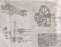 Millennium Falcon Blueprint, Spaceship Craft, Star Wars Spaceships, Ribba Frame, Poster Art, Star Wars Models, Star Wars Ships, Star Wars Poster, Custom Framing