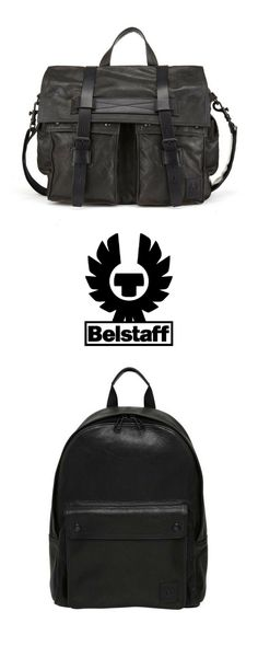 9b6bae319d Search results for: 'brands' | B Hemmings & Co. Belstaff BagsLeather  BagColonialMessenger ...