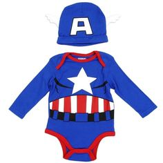b76d2b5b2a 14 Best Captain America Civil War Boys Clothes images | Boy Clothing ...