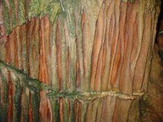 Grecja dzika: Jaskinia Dirou