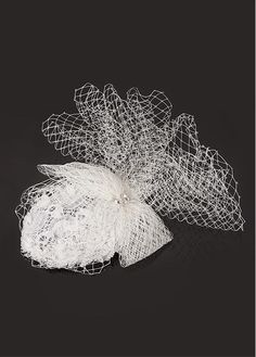 Top off your outfit with the perfect occasion hat or fascinator. Checkout these handpicked Wedding Facinators that are a perfect choice for an everlasting memory. Occasion Hats, Wedding Fascinators, Dandelion, Flowers, Plants, Dandelions, Plant, Taraxacum Officinale, Royal Icing Flowers