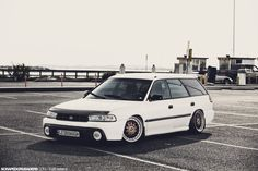 Posts about Outback written by scrapedcrusaders, Deathlens, and ThatNager Subaru Legacy Wagon, Subaru Wagon, Subaru Legacy Gt, Subaru Cars, Jdm Cars, Legacy Outback, Subaru Outback, Street Racing, Subaru Forester