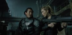 Step into a world where death is temporary and being reborn in a new body every time they die is possible. Technology blurs the line of morality in the new Netflix sci-fi series, Altered Carbon. Netflix Sci Fi Series, Shows On Netflix, James Purefoy, Altered Carbon Trailer, Sci Fi Shows, Tv Shows, Cyberpunk, Shows Like Stranger Things, Avengers Actors