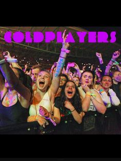 COLDPLAYERS, We Did It!  Coldplay Twitter reaches over 10,000,000 Followers - 4/2013!!!