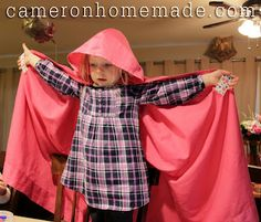 Homemade DIY Projects & Tips by Cameron: Bed Sheets & Butterflies