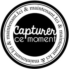 http://scrap.moments.over-blog.com/ site offrant des étiquettes pour le scrap