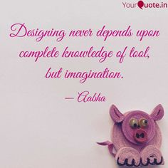 Poetry Quotes, Knowledge, Design, Facts