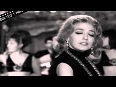 Τι να πω και τι να κάνω | Βούλα Ζουμπουλάκη 1965 - YouTube Greek Music, Losing Friends, How To Get Away, Melancholy, Grief, Female, Savage, Youtube, Traditional
