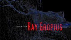 Imagine Metaversal Drawings. By Ray Gropius on Vimeo