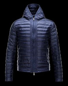 Veste de ski homme jefferson turkish blue