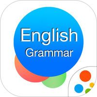 1800 English Grammar Questions (Grammar In Use) - Free English language exercises for testing, learning, speaking, reading by Van Duc Nguyen