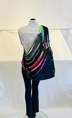 Fanny Pack, Bags, Fashion, Dime Bags, Leather, Hip Bag, Handbags, Moda, La Mode