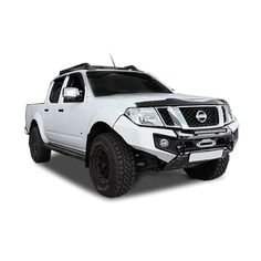 Tough Toys supplies the cheapest 4wd accessories in Brisbane and Australia. With quality real world tested 4x4 accessories, Tough Toys always sell at mates rates.  Offering some excellent 4wd techniques, 4wd tracks, and camping advice.