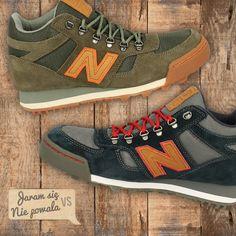 Buty New Balance stylizowane buty trekkingowe. #buty #newbalance http://sklep.sizeer.com/new-balance-h710cgo-meskie-buty-na-co-dzien-buty-outdoor,plec,MM,B,L,BO,253573171.bhtml