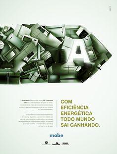 mabe-anuncio-artefinal