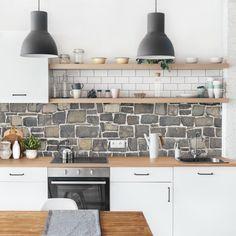 60 fantastiche immagini su Cucina dei sogni nel 2019
