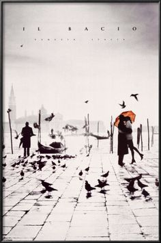 venice (i has this poster)