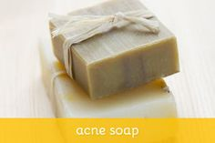 Tons of soap recipes mostly cold process