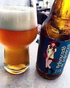 via Thiago R. Maia on Facebook  #cerveza