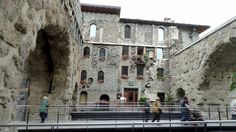 **Aosta Old Town, Aosta: See 211 reviews, articles, and 221 photos of Aosta Old Town, ranked No.4 on TripAdvisor among 45 attractions in Aosta.