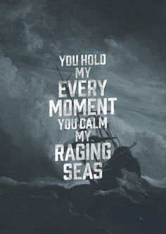 Hillsong #hillsong #lyrics