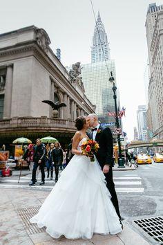 Tory Williams photography Nyc Wedding Photographer, Nyc Photographers, Wedding Dresses, Photography, Fashion, Bride Dresses, Moda, Bridal Gowns, Photograph