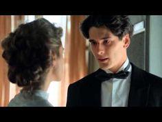 El triunfo de un amor que parecía imposible (Gran Hotel)