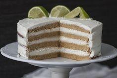 Cocina – Recetas y Consejos Mojito, Drip Cakes, Vanilla Cake, Bakery, Sweet Treats, Recipies, Cheesecake, Easy Meals, Arroz Imperial