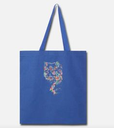 funny girl cat shirt design cat flowers 2020 Tote Bag ✓ Unlimited options to combine colours, sizes & styles ✓ Discover Tote Bags by international designers now! Shirt Design For Girls, Cat Flowers, Cat Shirts, Girl Humor, Funny Cats, Shirt Designs, Reusable Tote Bags, Colours, Blue