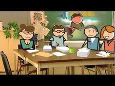 Jusqu'à quel point les élèves du primaire peuvent-ils souffrir de l'illusion d'incompétence? Comment cette difficulté supplémentaire les touche-t-elle? Comme...