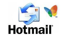 Hotmail | Kaydol, İndir, Üye Ol, Oyna