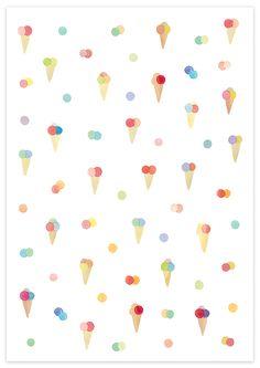 Hundred Pieces_illustrations et stylisme - Alexandraperrin.com