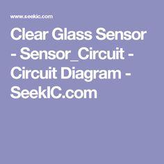low cost beacon transmitter communication circuit circuit rh pinterest com