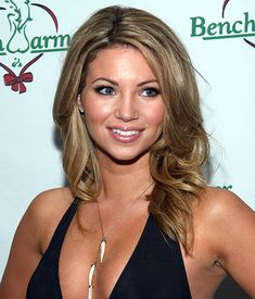 Stock Pictures, Stock Photos, Amber Lancaster, Classic Girl, Night Out Outfit, Pretty Woman, String Bikinis, Lady