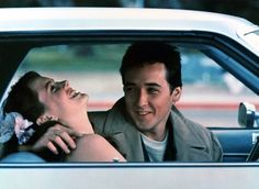 58 Romantic Comedies You Need To See Before You Die- Some of these are already my favs that I watch over and over.