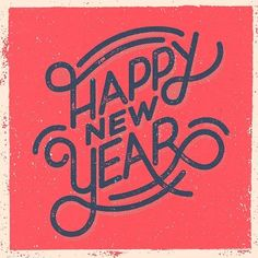 Happy new year guys - again a massive thank you for all of the...