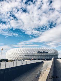 Múnich capítulo 2