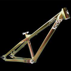 Bike Components, Mtb, Golf Clubs, Bicycles, Mountain Biking