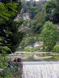 Stock photo of Cheddar Gorge by Ian Gedge - Pictures of England
