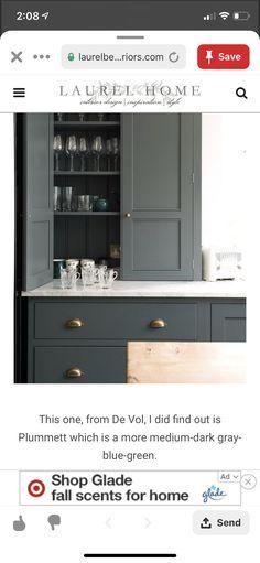 gas imagesKitchenKitchen designSmeg kitchen hob Best 12 tQBodshxCr