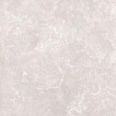 SALTA Grey | Glossy | 50x50