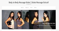 masasje escorte stavanger thai massasje