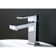 Matki Elixir Showers and Taps Bathroom Basin Taps, Bath Taps, Traditional Baths, Led Manufacturers, Chrome Finish, Blade, Sink, Shower, Contemporary