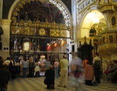 http://www.sacred-destinations.com/poland/czestochowa-jasna-gora