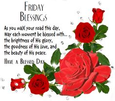 655 Best Friday Blessings Images Good Morning Quotes Good Morning