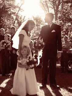 Historias de amor, bodas con final feliz, momentos únicos junto a tus seres queridos.... www.fincasparabodas.es