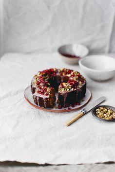 Cake / Renee Kemps