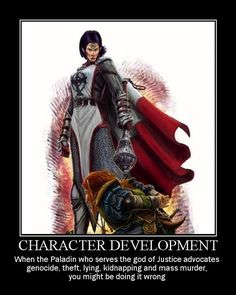 war forge d&d funny - Google Search